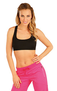 Women´s bra top. LITEX