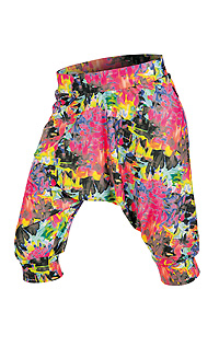 Nohavice dámske s nízkym sedom. | Nohavice LITEX LITEX