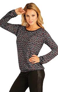 Damen Pullover. | LITEX Boutique LITEX