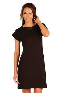 Šaty dámske s krídelkovym rukávom. | Športové oblečenie LITEX