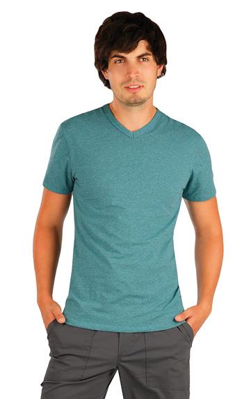 Herren Slim T-Shirt. | Sportmode für Herren LITEX