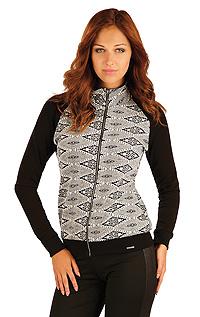 Damen Jacke. | LITEX Boutique LITEX