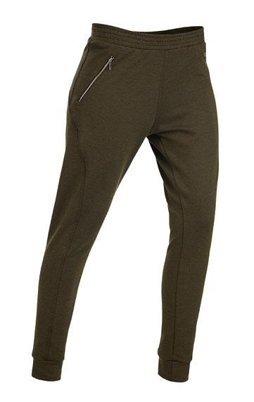 Nohavice dámske dlhé s nízkym sedom. | Nohavice LITEX LITEX