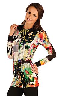 Triko dámske dlhé. | Fashion LITEX LITEX