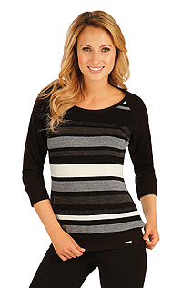 Damen Pullover. LITEX