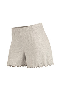 Women´s pajamas - shorts. | Underwear LITEX