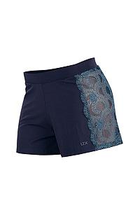 Dámske pyžamo - kraťasy. LITEX
