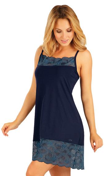 Nočná košeľa. | Pyžama a nočné košele LITEX