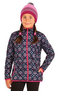 Sportmode für Kinder LITEX > Kinder Jacke.