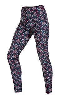 Sportbekleidung LITEX > Kinder Leggings.