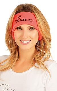 Stirnband. LITEX