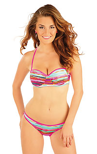 Swimwear Discount LITEX > Low waist bikini bottoms.
