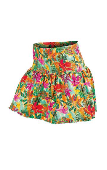 Sukně dámská. | Šátky a sukně LITEX