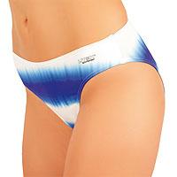 Dvojdielne plavky LITEX > Plavkové nohavičky stredne vysoké.