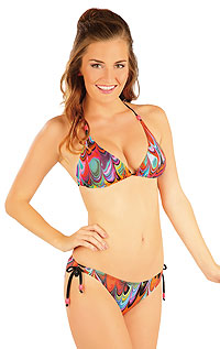Bikinihose, Hüfthose. | Bikinis LITEX