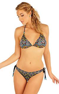 Bikini Oberteil ohne Verstärkung. | Bademode, Strandmode LITEX