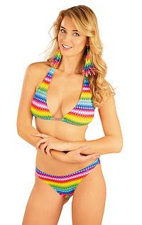 Bikinis LITEX > Bikini Oberteil ohne Verstärkung.