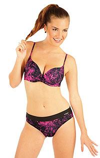 Bikinis LITEX > Bikinihose klassisch.