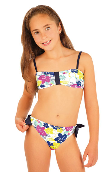 xtra micro bikini