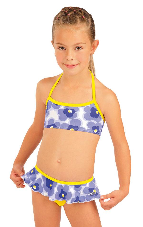 Bikini pantie models photo 327
