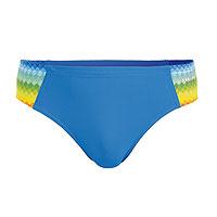 Chlapecké plavky LITEX > Chlapecké plavky klasické.