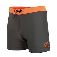 Chlapčenské plavky boxerky. | Plavky LITEX