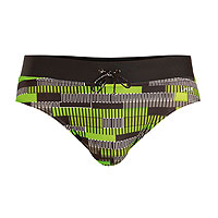 Men´s swim briefs. | Swimming trunks LITEX