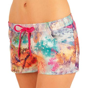 Damen Shorts. | Strandkleider, Strandröcke LITEX