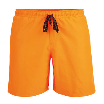 Pánske kúpacie šortky. | Pánske plavky LITEX