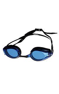 Plavecké okuliare ARENA TRACKS. | Športové plavky LITEX