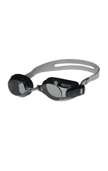 Plavecké brýle ARENA ZOOM X-FIT. | Športové plavky LITEX