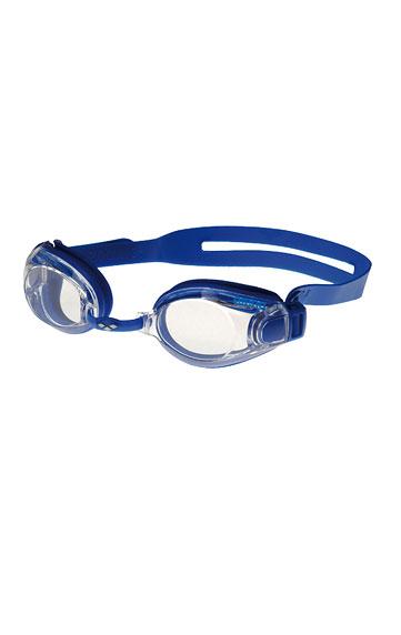 Plavecké okuliare ARENA ZOOM X-FIT | Športové plavky LITEX