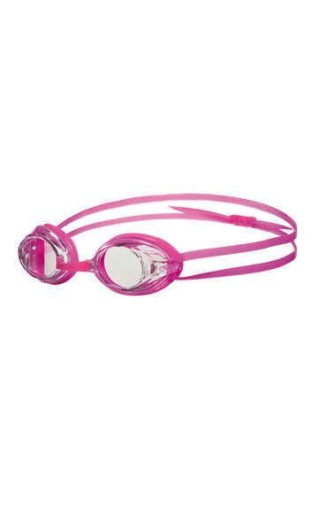 Plavecké okuliare ARENA DRIVE 3. | Športové plavky LITEX
