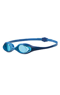 Dětské plavecké brýle SPIDER JUNIOR. | Dievčenské plavky LITEX