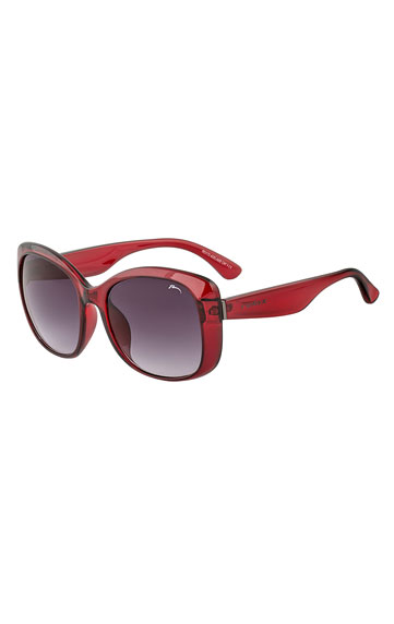 Slnečné okuliare RELAX. | Športové okuliare LITEX