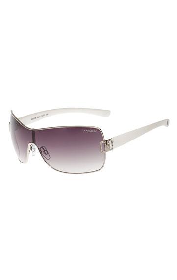 Sonnenbrille Relax. | Sportbrillen LITEX