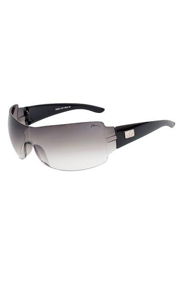 Slnečné okuliare RELAX.   Športové okuliare LITEX