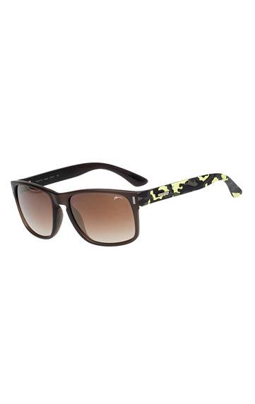 Sonnenbrille Relax.   Sportbrillen LITEX