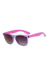 Sunglasses for kids RELAX. | Sunglasses LITEX