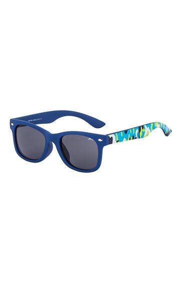Detské slnečné okuliare RELAX. | Športové okuliare LITEX