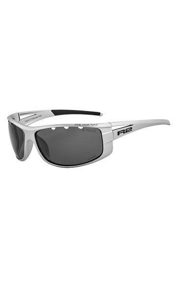 Slnečné okuliare R2. | Športové okuliare LITEX