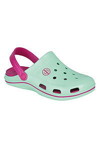 Dámske sandále COQUI BODEE. | Športová a plážová obuv LITEX