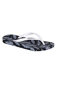 Dámske šľapky COQUI KAJA. | Športová a plážová obuv LITEX