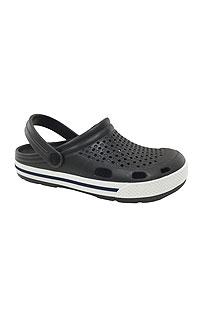Pánske sandále COQUI LINDO. | Športová a plážová obuv LITEX