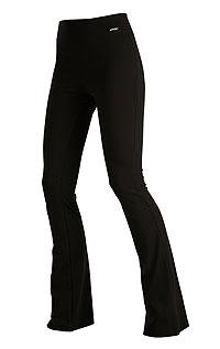 Športové oblečenie LITEX > Legíny dlhé do zvonu-skrátené.