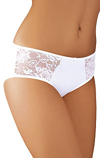 Underwear LITEX > Women´s panties.