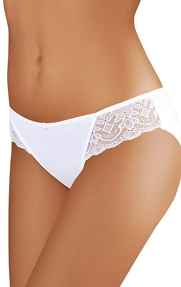 Kalhotky dámské. | Kalhotky LITEX