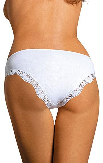 Nohavičky dámske. | Nohavičky LITEX
