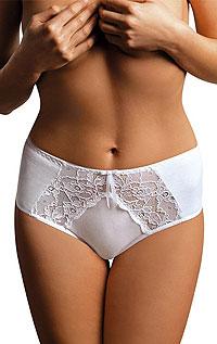 Kalhotky LITEX > Kalhotky dámské.