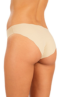 Seamless bottom. | Underwear LITEX